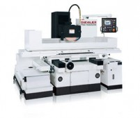 Brand New Chevalier Fully Automatic Surface Grinder with AC Servo Control