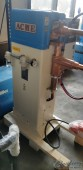 Brand New ACME Rocker Arm Spot Welder