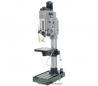 Brand New Jet Industrial Direct Drive Drill Press