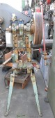 Used Kenco Obi Punch Press