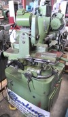 Used Ramco Monoset Tool & Cutter Grinder