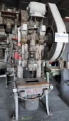 Used Bliss Air Trip Mechanical OBI Punch Press