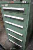 Used Heavy Duty Storage Cabinet