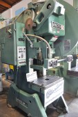 Used Minster OBI Punch Press (Heavy Duty- Great Brand)