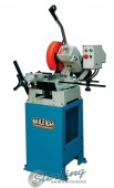 Brand New Baileigh Manually Operated Cold Saw