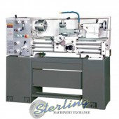 Brand New Atrump Precision Engine Lathe
