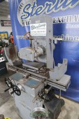 Used Mitsui Surface Grinder