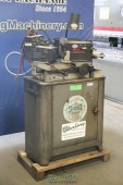 Used Sioux Valve Face Grinder