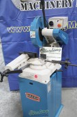 New Baileigh Abrasive Chop Saw