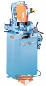 Brand Scotchman (POWER CLAMPING, POWERED DOWN FEED. AND VARIABLE SPEED 11-177 RPM)