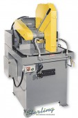 Brand New Kalamazoo Wet Abrasive Saw