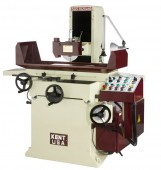 Used Kent Automatic Surface Grinder