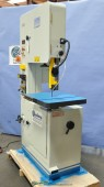 Brand New Acra Vertical Metal Cutting Bandsaw