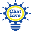chat_live